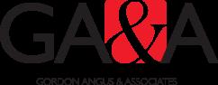 Gordan Angus & Associates
